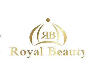 劳奥化妆品(上海)有限公司