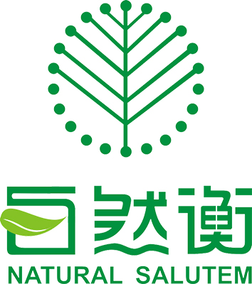 东莞自然衡健康科技有限公司(陕西分公司)