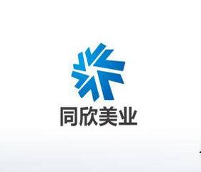 杭州同欣化妆品有限公司