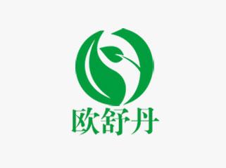 广东化妆品公司