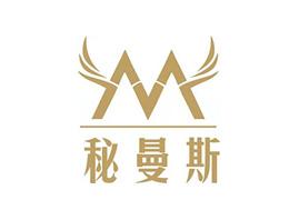 广州铭峰生物科技有限公司