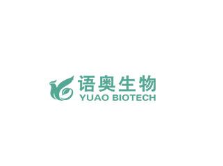杭州语奥生物科技有限公司