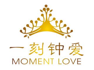 广州一刻钟爱化妆品科技有限公司