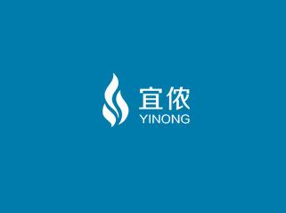 上海宜侬生物科技有限公司