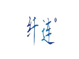 上海化妆品公司